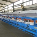 Bongard-steel-wire-Team-Meccanica-straight-line-drawing-machine-second-hand-retrofit