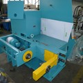 Bongard-rolling-mill-second-hand-retrofit-6